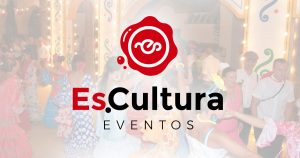 event planner in Spain